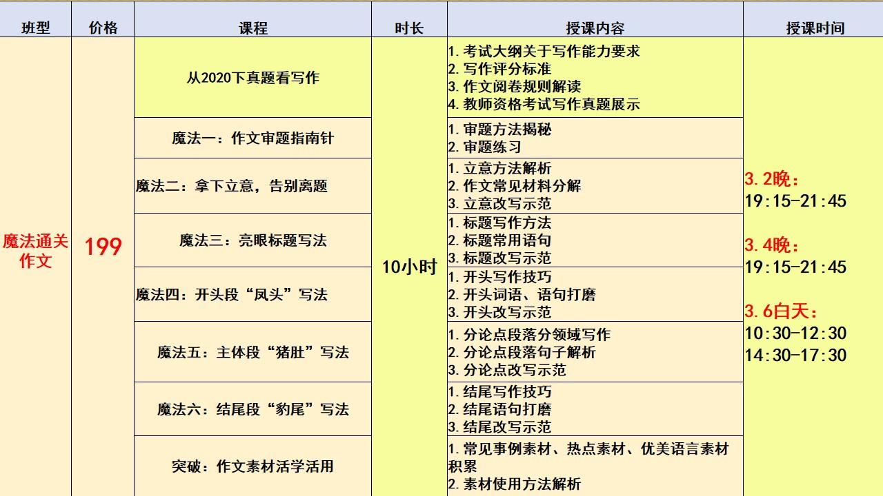 公开课-吴星(作文).jpg